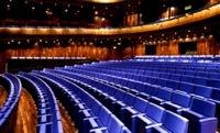daniel-figgis-auditorium-2009