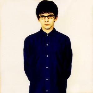 Portrait by Steve Pyke 1995