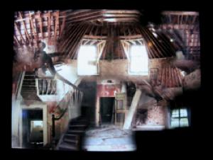daniel-figgis-tamper-3D-modelling-2004