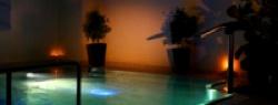 daniel-figgis-the-jablonski-suite-2009