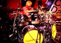 daniel-figgis-live-crawdaddy-cormac-figgis-2006
