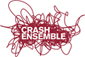 Crash Ensemble News