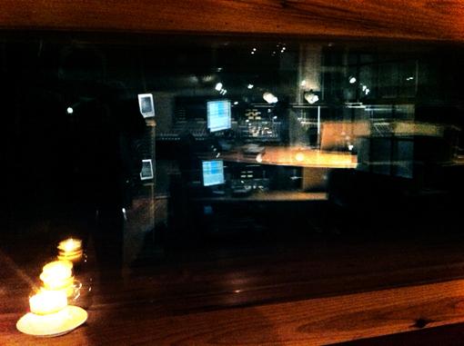 Apollo Studios