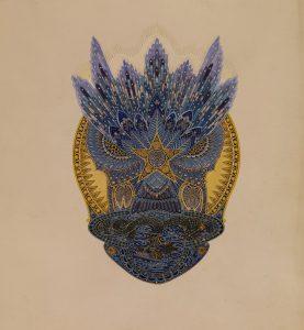 Emblem Page