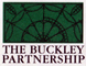 The Buckley Partnership