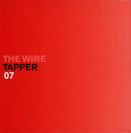 The Wire Tapper 7