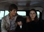 a-war-of-children-anthony-andrews-danny-figgis-jenny-agutter-1972
