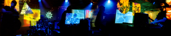 daniel figgis, live @ arthouse, dublin, 2000