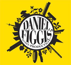 Post-Production by Daniel Figgis