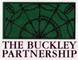 The Buckley Partnership